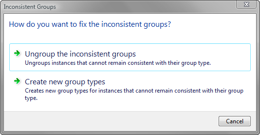 Fix_groups