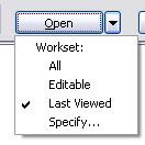 OpenWorksets