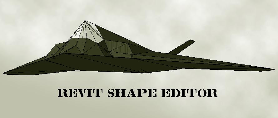 Revit_Stealth117