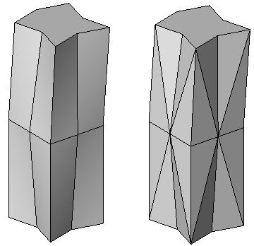Vertice1