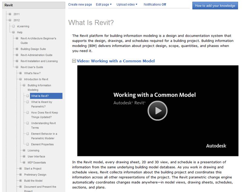 Revit2012Wiki-videoExpanded