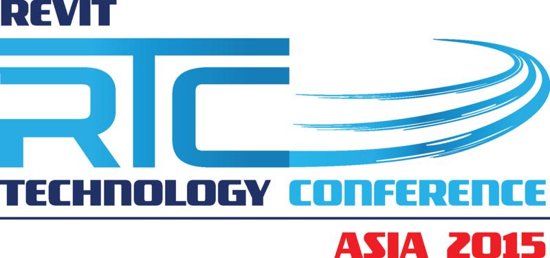 RTC Asia 2015 logo